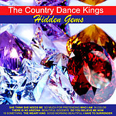 Hidden Gems by Various Artists
