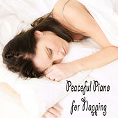 Peaceful Piano for Napping by The O'Neill Brothers Group
