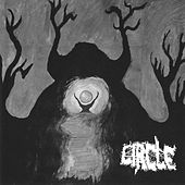 Incarnation by Circle