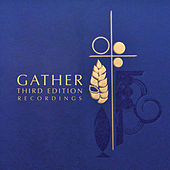 Gather 3rd Edition Recordings, Part 15 by GIA Publications