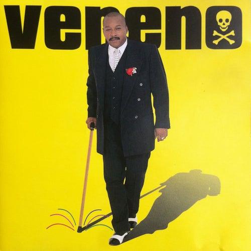 Veneno by NG La Banda