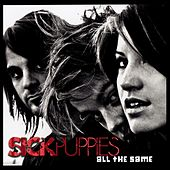 All The Same by Sick Puppies