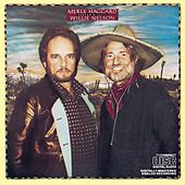 Pancho & Lefty by Willie Nelson & Merle Haggard