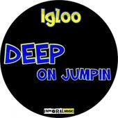 Deep On Jumpin by Igloo