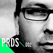 PRDS Collections pres. Sasse by Various Artists