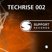 Techrise 002 - EP by Various Artists