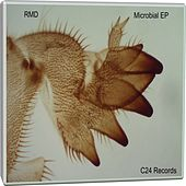 Microbial - Single by RMD