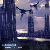 Rec 4.1 - Single by Loso