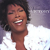 Victory by Valerie Boyd