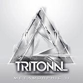 Metamorphic II - Single by Tritonal