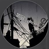 Before The Storm - Single by Mintech