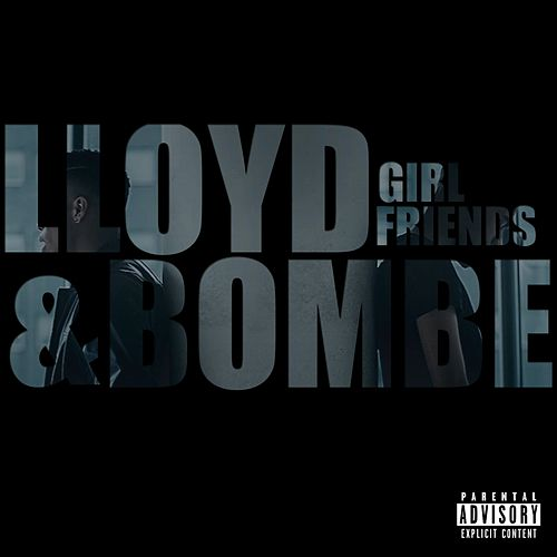 Girlfriends by Lloyd