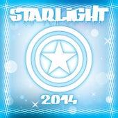 Starlight 2014 by Starlight