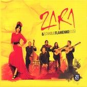 Zara & İstanbul Flamenko 5'lisi by Zara
