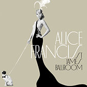St. James Ballroom by Alice Francis