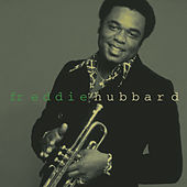 This Is Jazz #25 by Freddie Hubbard