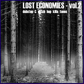 Lost Economies, Vol. 2 by Various Artists