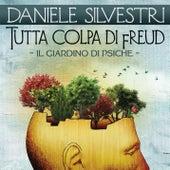 Tutta colpa di Freud by Daniele Silvestri