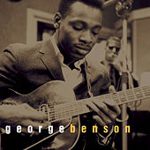 This Is Jazz #9 by George Benson