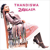 Zabalaza by Thandiswa