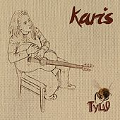 Tyllo by Karis