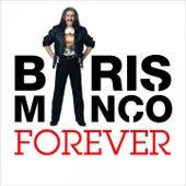 Barış Manço Forever by Barış Manço