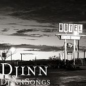 DjinnSongs by djinn