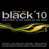 Best Of Black 2010 von Various Artists