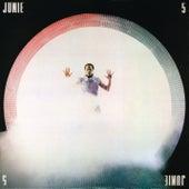 5 by Junie Morrison