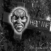 Help Me by Dj Overlead