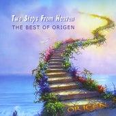 Two Steps From Heaven: The Best Of Origen 1996-2013 by Origen
