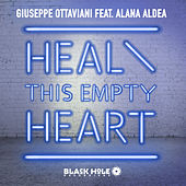 Heal This Empty Heart by Giuseppe Ottaviani