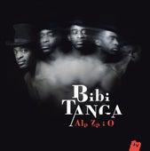 ALa Za i O by Bibi Tanga