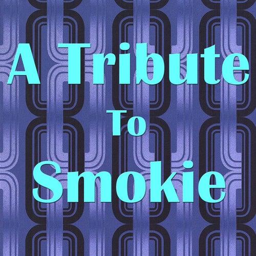 A Tribute to Smokie by Wildlife