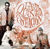 El Mundo Se Equivoca by Various Artists