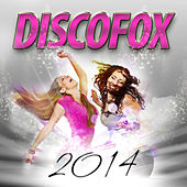 Discofox 2014 by Various Artists