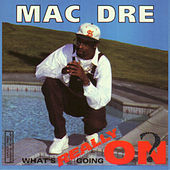 What's Really Going On? by Mac Dre