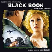 Black Book by Various Artists