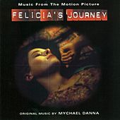 Felicia's Journey by Various Artists