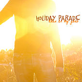 This Is My Year by Holiday Parade