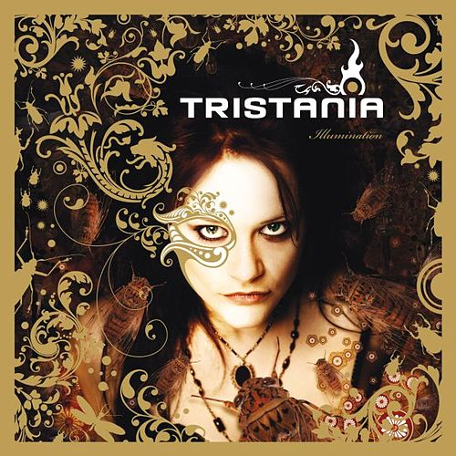 Illumination by Tristania