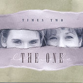 The One by Times Two