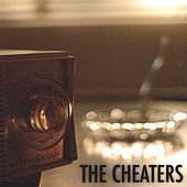 The Cheaters L.P. by The Cheaters