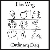 Ordinary Day by WAG