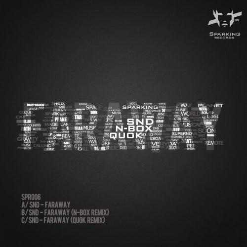 Faraway by SND