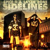 Sidelines - Single by Spice 1