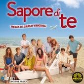 Sapore di Te by Giuliano Taviani