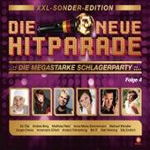 Die neue Hitparade Folge 4-XXL Sonder-Edition von Various Artists