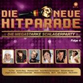 Die neue Hitparade Folge 4 von Various Artists