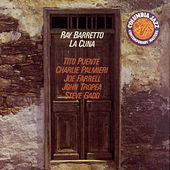 La Cuna by Ray Barretto